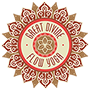 Great Divine Flow Yoga Logo